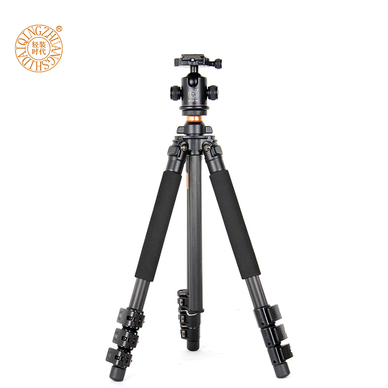 Yeni məhsullar Q472 Rəqəmsal kamera üçün # 10% üçün 360 - Kamera və foto - Fotoqrafiya 3