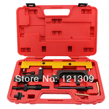 Engine Timing Tool Kit For BMW N42 N46 N46T Timimg Repair Tools Free Shipping