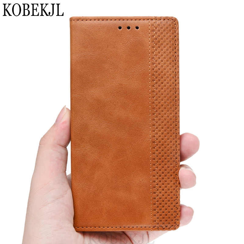 Huawei Honor 8S Flip Case Honor 8S Case 5.71 Luxury PU Leather Back Cover Phone Case Huawei Honor 8S KSE-LX9 8 S Honor8S KSE LX9
