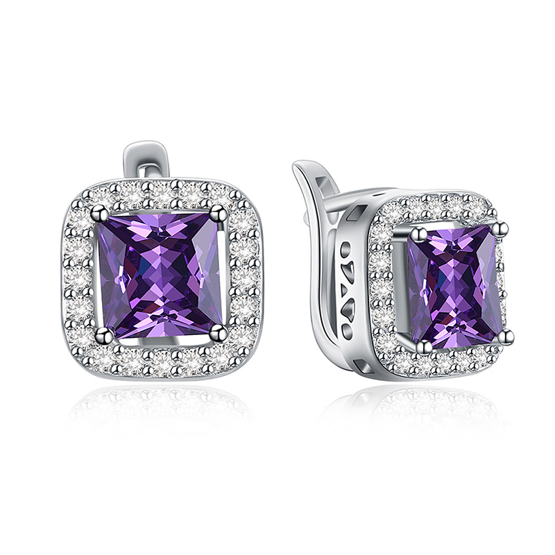 04433c662f best top wedding earing purple brands and get free shipping - 22a1hdj2