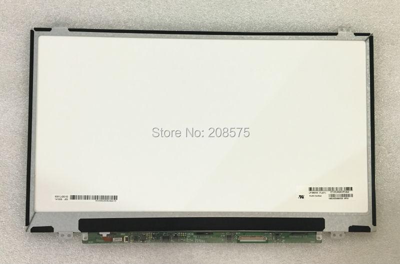 Free shipping LP140WH8-TLC1 B140XTN02 N140BGE-LB2 LTN140AT32 N140B6-L06 HB140WX1-300 B140XW03 V.0 with 40 pins laptop screen доска для объявлений dz 1 2 j8b [6 ] jndx 8 s b