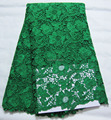 L78116 french lace,chemical lace fabric,best quality,new design,one piece 5yards,fast delivery,
