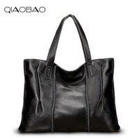 Real Cowhide Handbag Shoulder Bag Messenger Bag Men Messenger Bag Business Bag