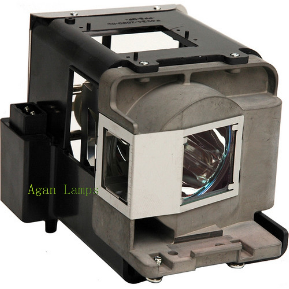 RLC-059 Original Lamp with Housing for Viewsonic Pro8400, Pro8450, Pro8450W and Pro8500 projectors цена