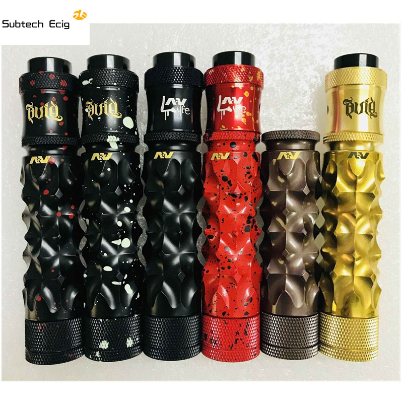 top 10 largest av vape ideas and get free shipping - eh3mn86k