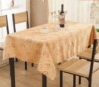 מלון סיטונאי מסעדה מלבן בד שולחן מרובע בד שולחן שולחן תה קטן חדר ישיבות הבית יושב שדה אמנות בד