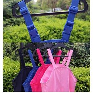 Image 5 - Rains chłopięce spodnie PU wodoodporne spodnie dziewczęce żółty niebieski Outdoor odzież dziecięca kombinezon narciarski dla dzieci kombinezon 18 M 6 T lat