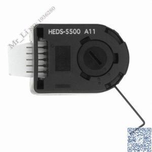 HEDS-5500 # A11 Sensor (Mr_Li)