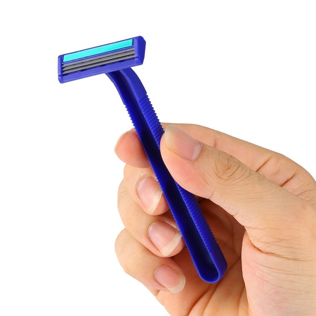 Wholesale-3pcs-set-Razor-Disposable-Shav
