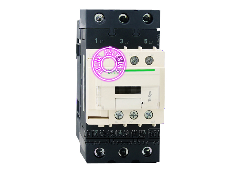 цены LC1D Series Contactor LC1D65A LC1D65AB7 LC1D65AC7 LC1D65ACC7 LC1D65AD7 LC1D65AE7 LC1D65AEE7 LC1D65AF7 110V LC1D65AFC7 127V AC