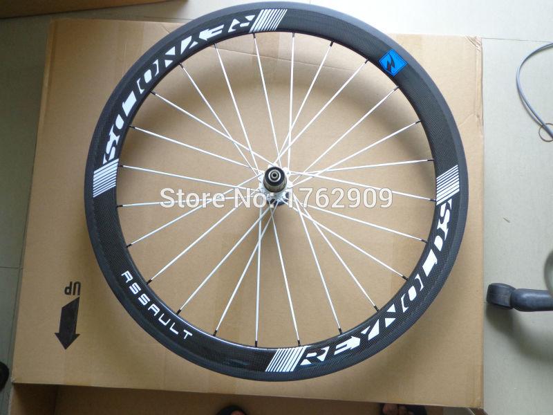 wheel-184-5