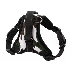 Go-to Dog Harness