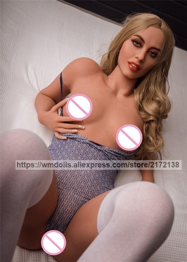 sex-06