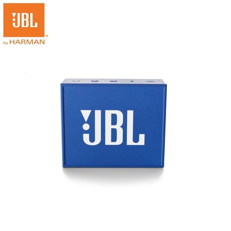 JBL Go Mini Беспроводной Портативный открытый bluetooth Динамик для IOS Android мобильный телефон