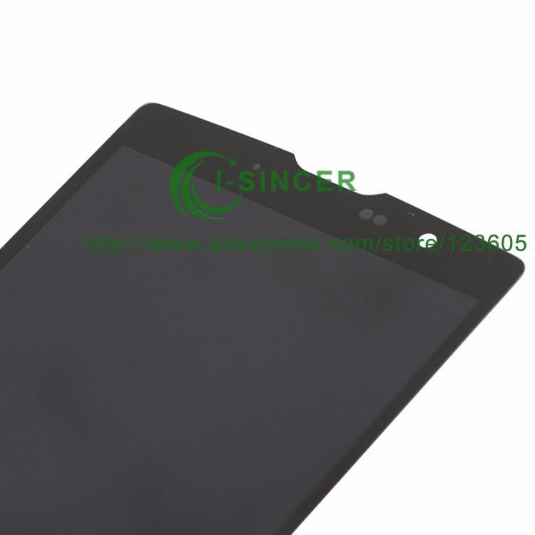Megna-h502f-LCD-.3