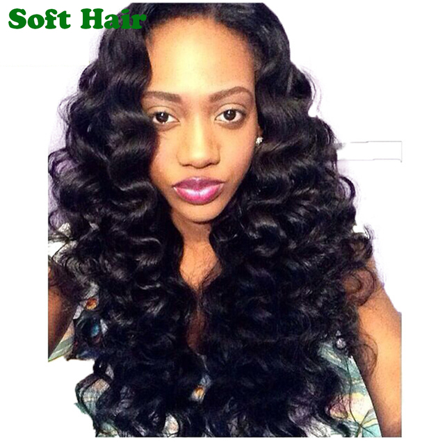 7a Indian Body Wave Virgin Hair 4 Bundles Aliexpress Hair Extensions