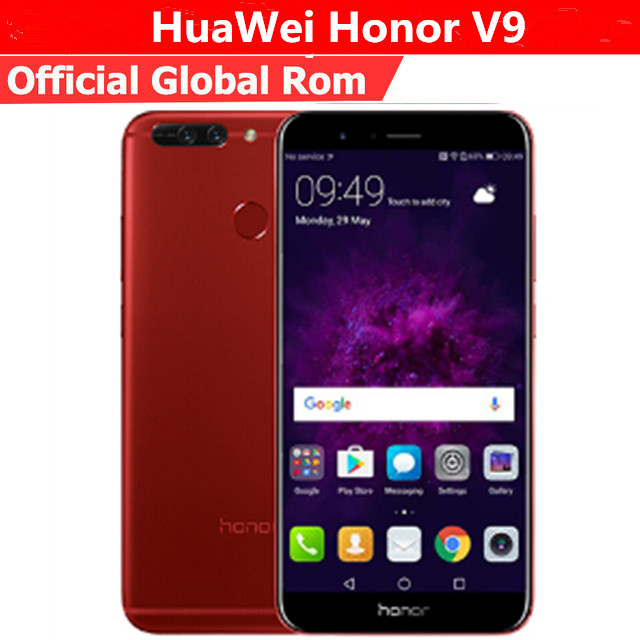 honor 7 128gb