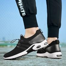 Hot sale Women sport shoes zapatos mujer basket femme men Walking flat running shoes sneakers for women 2018 sapato feminino