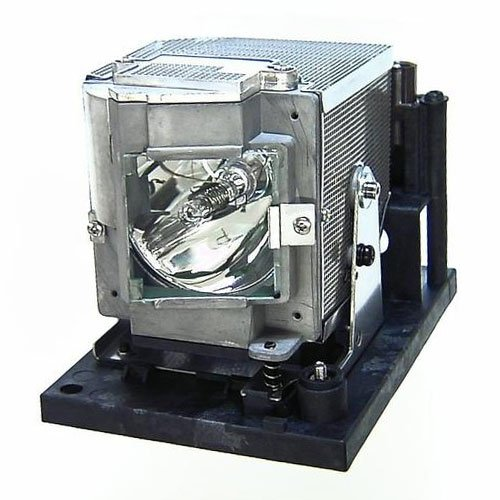 Projector Lamp Bulb AN-PH7LP2 ANPH7LP2 for SHARP XG-PH70X XGPH70X with housing compatible bare bulb an ph7lp2 anph7lp2 for sharp xg ph70x xg ph70x projector lamp bulb without housing