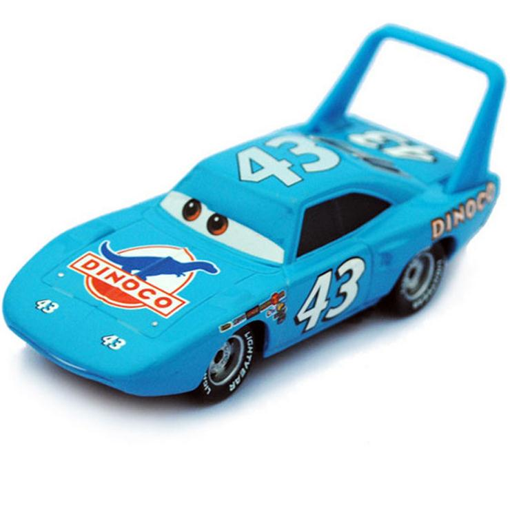 Aliexpress Com Buy Disney Cars Lightning Mcqueen Pixar