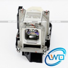 100% brand New original LMP-C240 with UHP bulb inside for VPL-CW255 VPL-CX235 VPL-CX238 VPL-CW258 Projectors