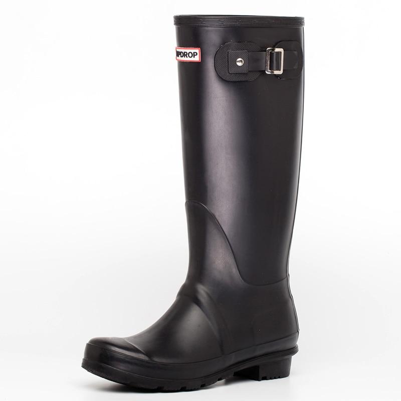 Popular Pink Rain Boot-Buy Cheap Pink Rain Boot lots from China ...
