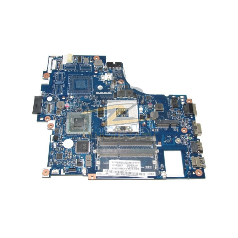 MBRT302001 LA-7231P for acer aspire 4830 laptop motherboard HM65 GMA HD3000 DDR3 mbrr706001 mb rr706 001 laptop motherboard fit for acer aspire 5749 series da0zrlmb6d0 c0 hm65
