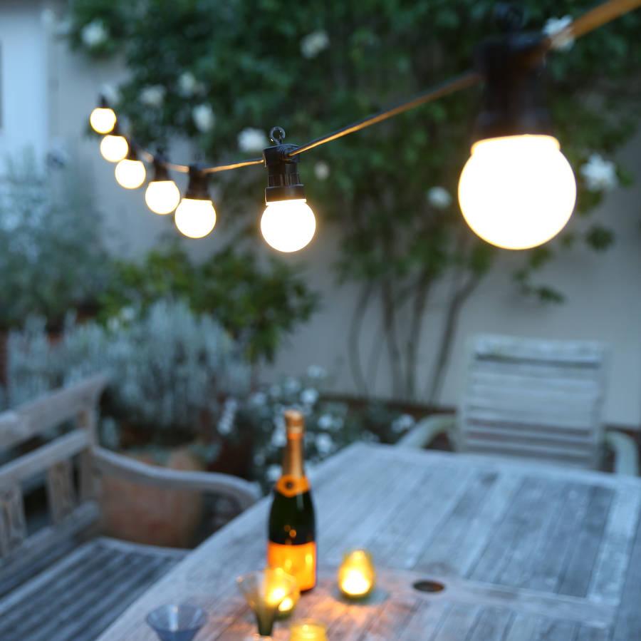 original_party-festoon-lights