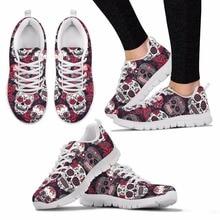 Sneakers ayakkabı Spor Nefes
