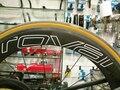 ROVAL CLX64 Wheelset наклейки/наклейки дорожного велосипеда/bycicle два колеса обода Бесплатная доставка