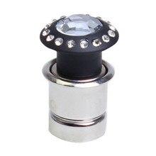 1 pcs currency car Cigarette Lighter plug /Beautiful decoration cigarette lighter