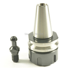 1pcsISO30-ER32UM-40LBalance Collet Chuck G2.5 high precision I.T.R 0.005mm tool holder work on milling cutter