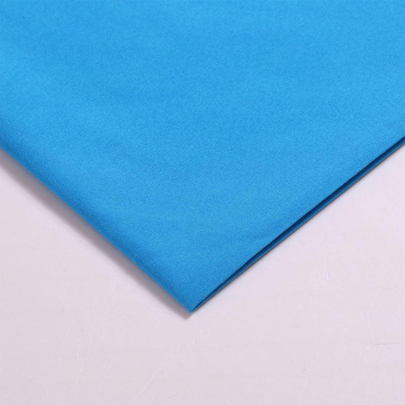 BRICOLAGE À La Main Décoration de La Maison Coton Tissu À Coudre Quilting Patchwork Tissu Literie Textile Tissu Tissu Arts Tissu