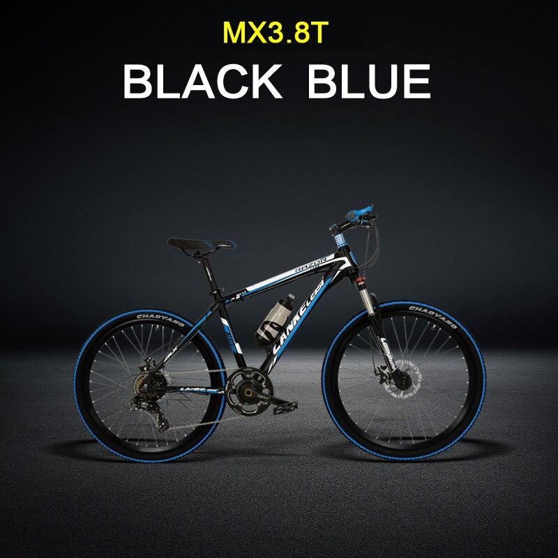 7 Скорость, высокое качество 26 дюйм(ов) электрический велосипед, 36 В 240 Вт, подвеска Вилы, масло дисковые тормоза, 6 Класс Датчики наддува Систе...