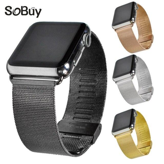 Apple Watch Series 1 (42mm) Drivers Mac