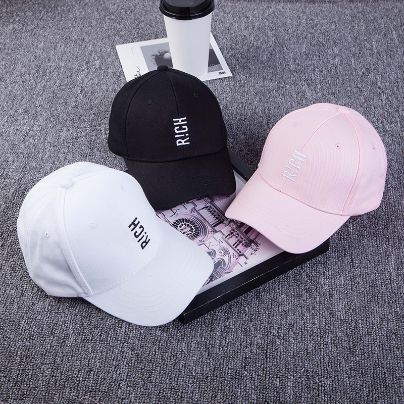 Compra justin bieber hat y disfruta del envío gratuito en AliExpress.com -  página justin bieber hat 0f610417861