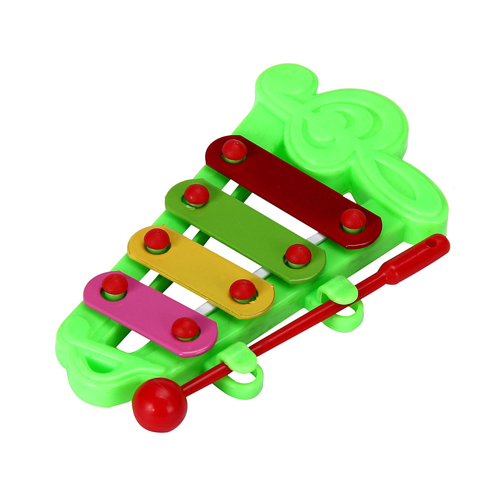 HOT-Baby-Kid-4-Note-Xylophone-Musical-Toys-Wisdom-Development-Musical-Instrument-Gift-For-Child-115cmX6cm-SEP-01-1