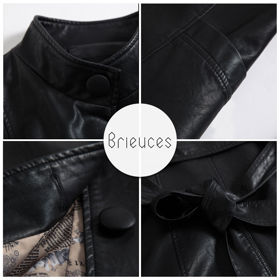 Brieuces-2018-New-Arrival-Women-Autumn-Winter-Faux-Leather-Jackets-Lady-Fashion-S-5XL-Long-Motorcycle(4)