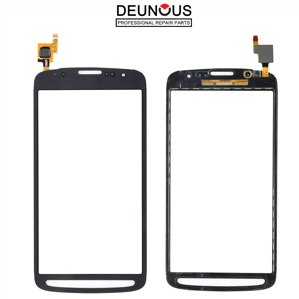 New 5.0 For Samsung Galaxy S4 Active i9295 Touch Screen Digitizer Sensor Front Glass Lens panelNew 5.0 For Samsung Galaxy S4 Active i9295 Touch Screen Digitizer Sensor Front Glass Lens panel