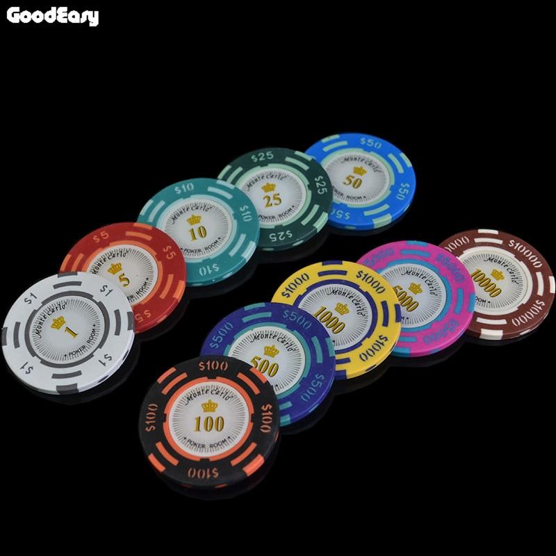 25-pCs-lote-profissional-fichas-de-font-b-poker-b-font-texas-fichas-moeda-moedas-de-dolar-de-entretenimento-14g-cor-argila-pegajosa-baratos-por-atacado-de-chips