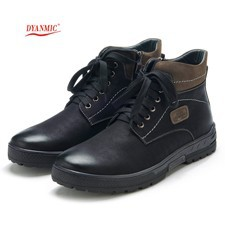 Wool-Fur-Lining-Men-Winter-Fashion-Comfort-Leather-Ankle-Boots-DYANMIC-Running-Shoes-For-Man-Casual