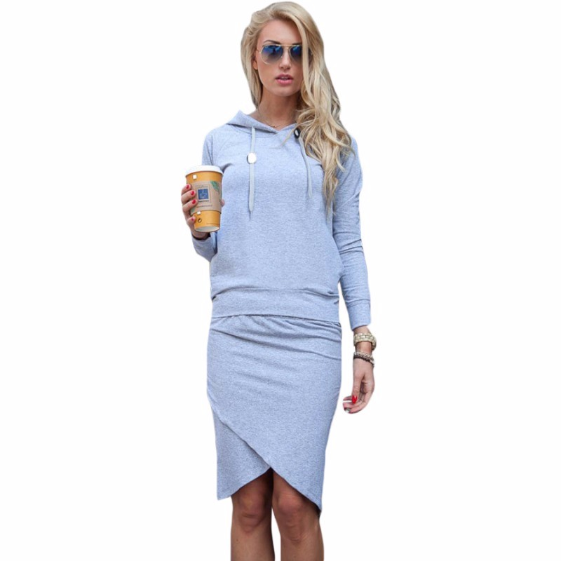 Grey-Sporty-Hoodie-Pencil-Skirt-Set-LC63017-11-1_conew1