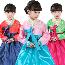 92fc8f6bbe03e High Quality Korean Hanbok Dress Promotion-Shop for High Quality ...