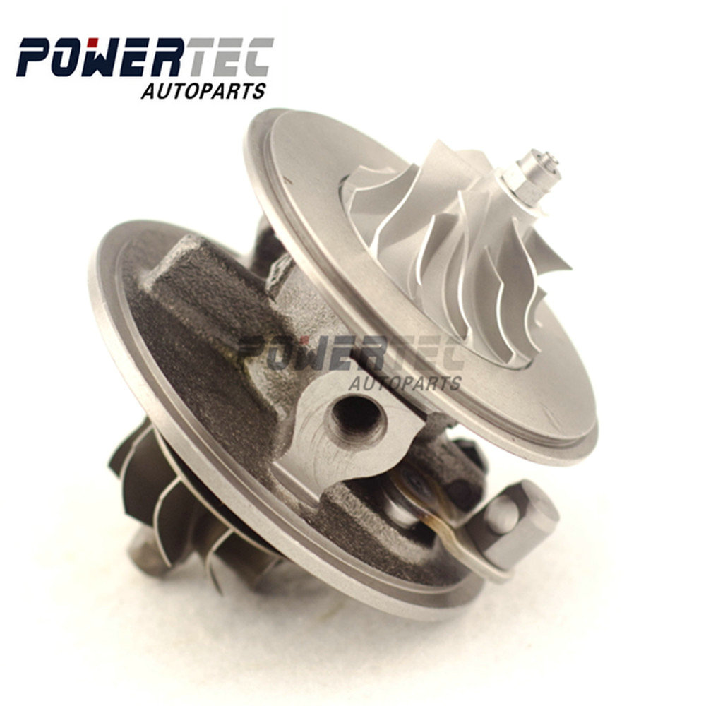 Aftermarket turbo cartridge chra KP39 BV39 54399880006 for Volkswagen Golf IV Polo IV Bora Skoda Octavia Fabia Seat 1.9 TDI turbo chra turbocharger core gt1749v 713673 5006s 454232 5011s for vw sharan bora golf iv skoda octavia i fabia 1 9 tdi