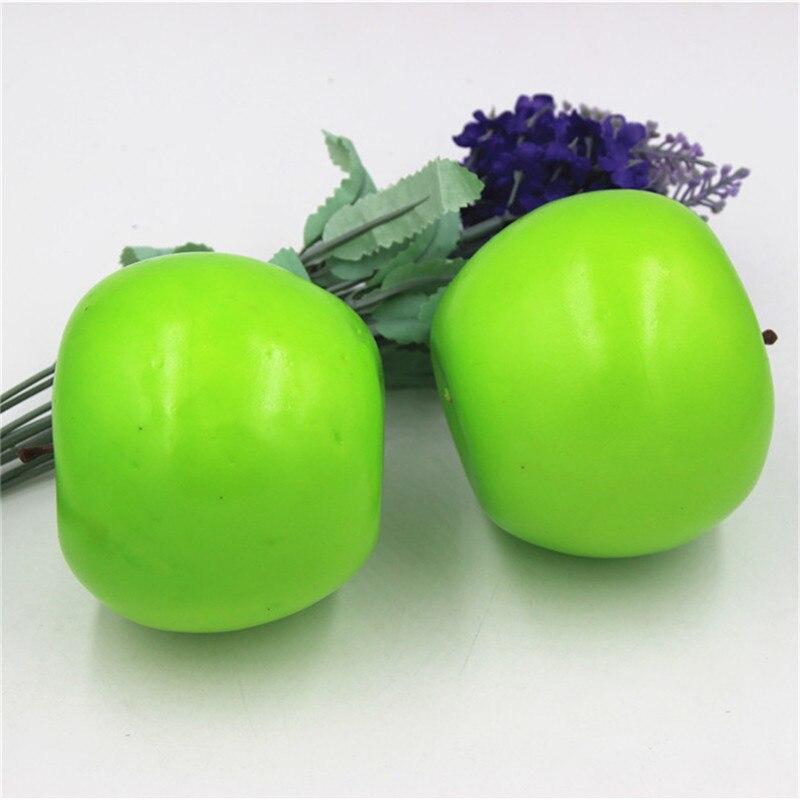 яблоки декор с доставкой из России