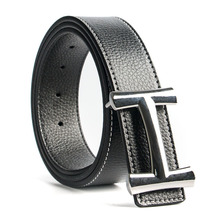 2017 New Arrival Luxury H Brand Men Designer Belts Women High Quality Male Casual Genuine Real Leather H Buckle Strap for Jeans