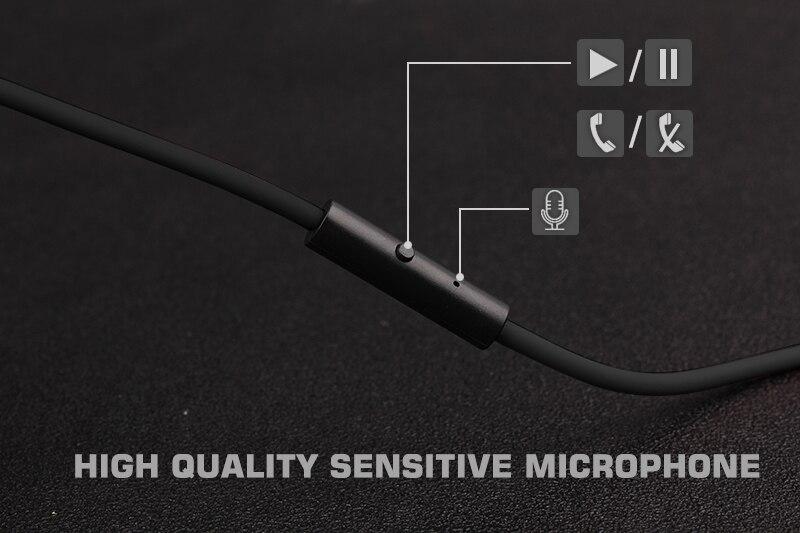 HIFI Adaptor States Mikrofon 17