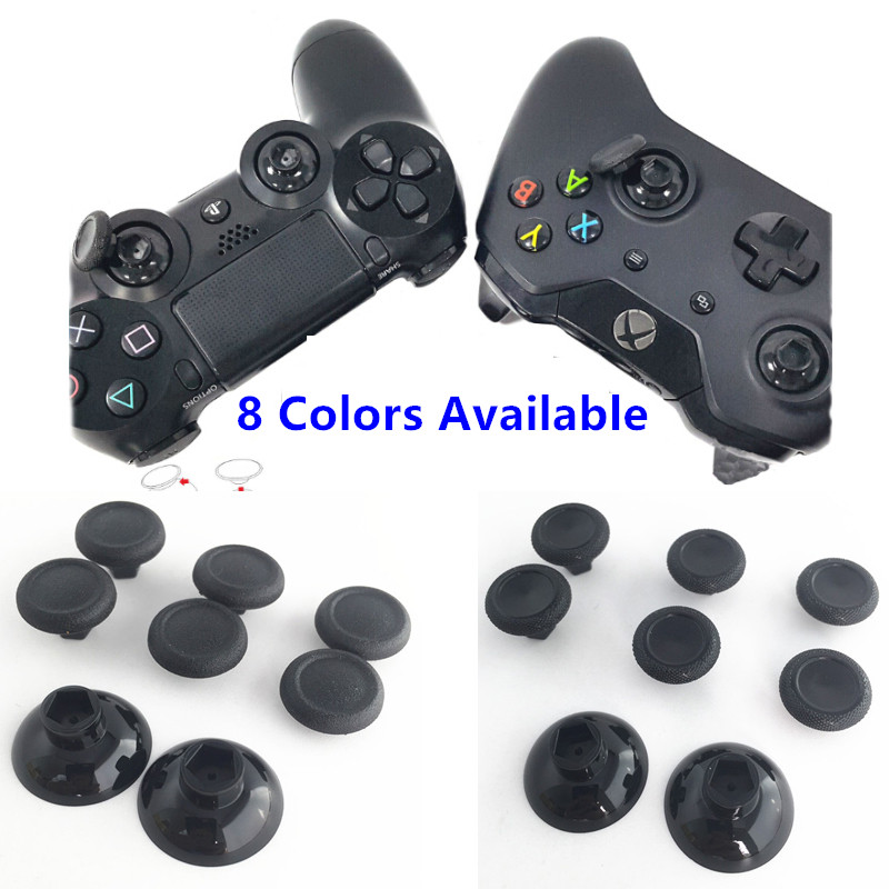 top 9 most popular controller ps4 custom list and get free