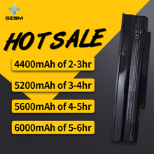 Laptop Battery AS09C31 AS09C71 AS09C75 For Acer Extensa 5235 5635 5635G 5635ZG ZR6 5635Z BT.00603.093 BT.00607.073 Bateria akku quying laptop lcd screen for acer extensa 5235 as5551 series 15 6 inch 1366x768 40pin tk