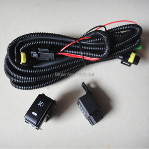 top 10 fog light switch harness nds H Fog Light Wiring Harness on fog light yellow paint, fog light bracket, fog lights kit chevy, fog light resistor, camaro fog light harness, pontiac g6 low beam harness, speed sensor harness, motor harness, fog light bumper, fog light hood, fog light grille, fog light glass, fog light connectors, tail light pigtail harness, fog light computer, fog light accessories, fog lights for cars, fog light cover, fog light bulbs, fog light switches,